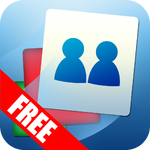 Learn French Verb Conjugations FREE