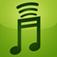 SFind for Spotify Premium