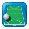 Mantu - Field Hockey Manager 13 Grafik
