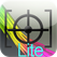 iPicEd Lite - Photo Editor icon