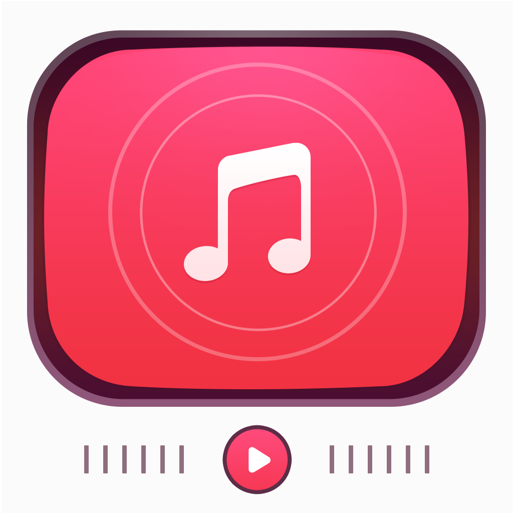 download free youtube music app