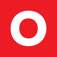ikona aplikace ÓČKO