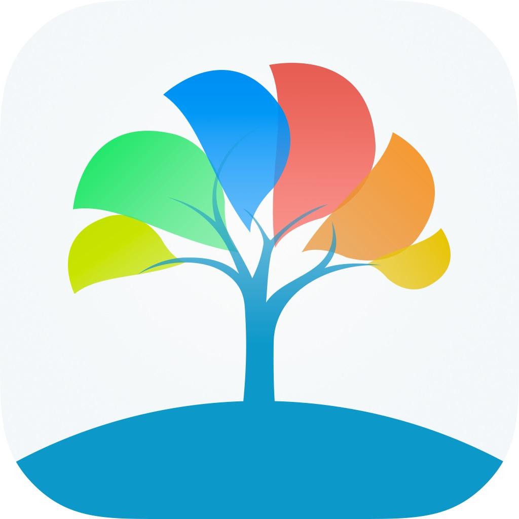 健康树—免费诊前导诊,诊后医生服务平台